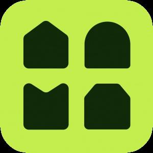 Unloc app