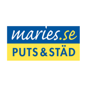 Maries Puts & Städ AB