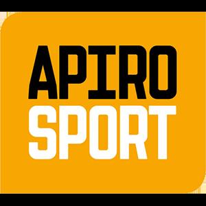 Apirosport Sweden AB