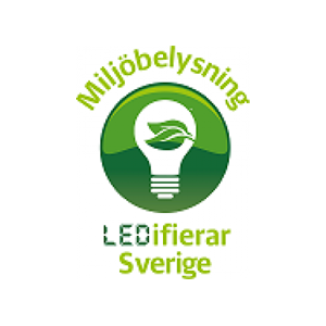 Miljöbelysning Sweden AB