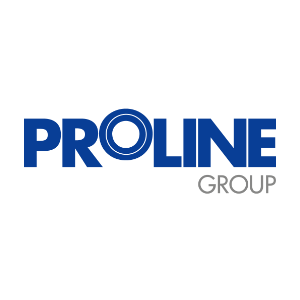 Proline Group
