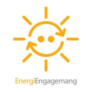 EnergiEngagemang Sverige AB