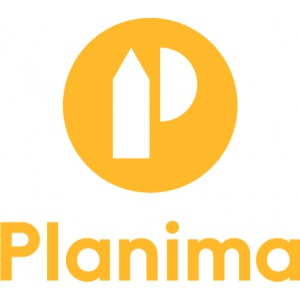 Planima AB