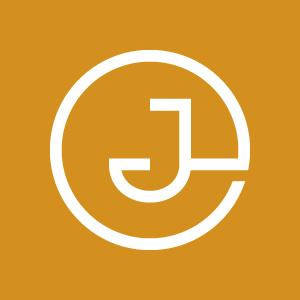 Juridik Online