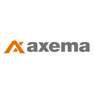 Axema Access Control AB